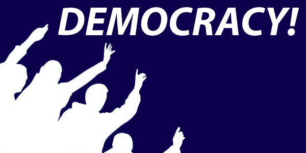 Image result for democracy