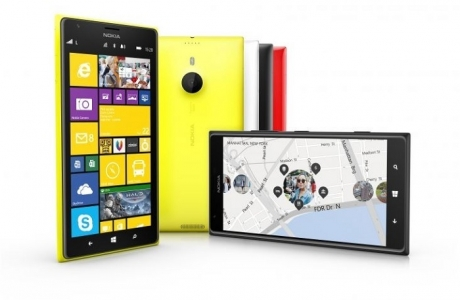 nokia_lumia_mini_001