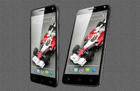phone xlo