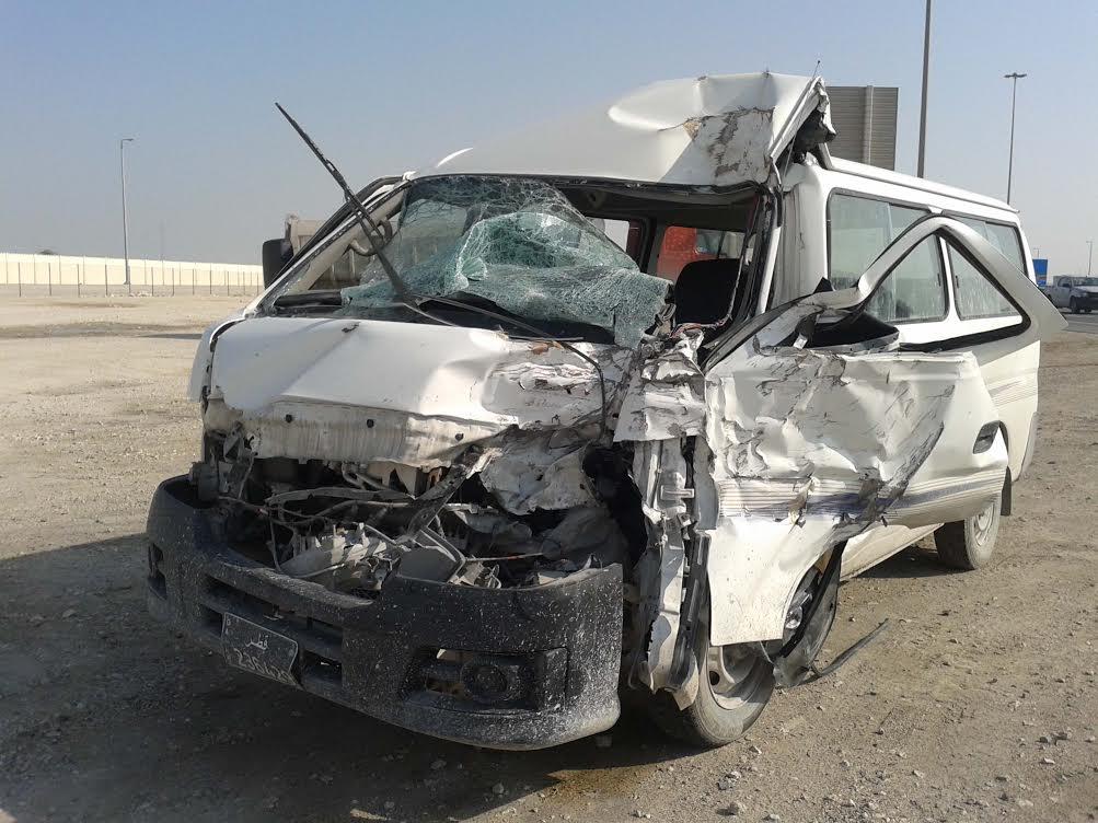 qatar accident001
