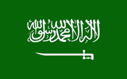saudi-415x260
