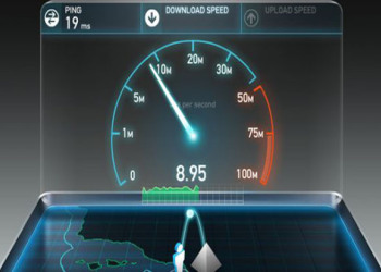 best-internet-speed-test-578-80