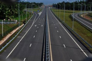 kadunaka-colombo-highway_300_199