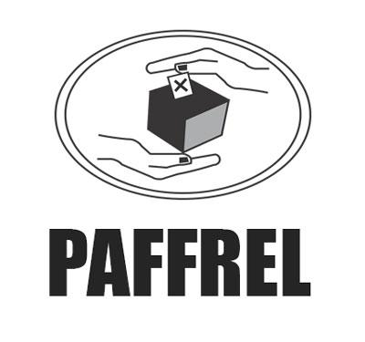 paffaral