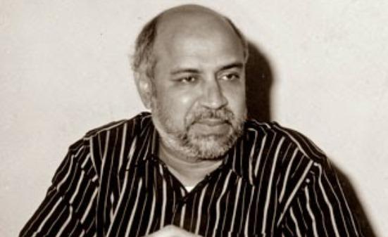 MHM Ashraf