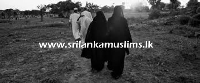 jaffna muslim2