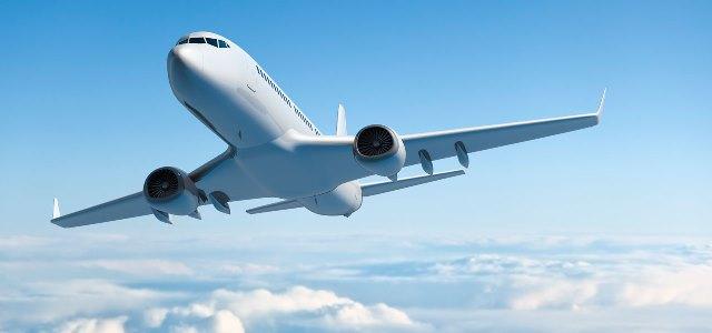 flight.jpg2