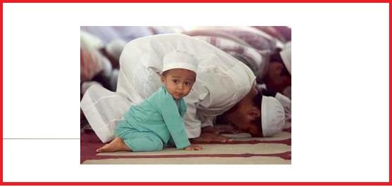 muslim_kids_praying-1