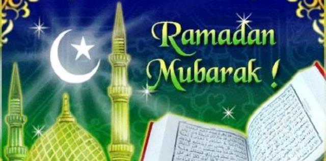 ramadan2.jpg3