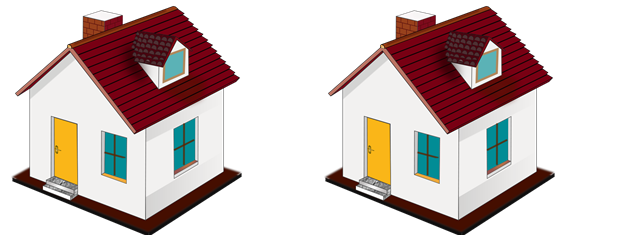 house-clip-art-building
