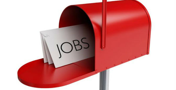 jobs6