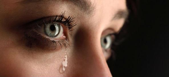 tear12