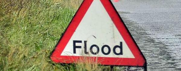 FLOOD44