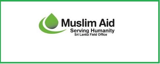 muslim-aid