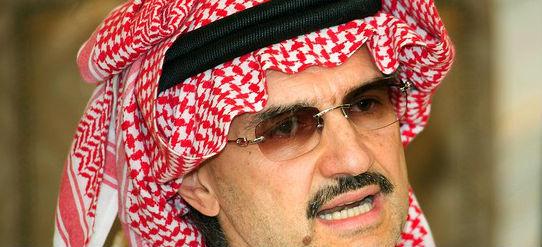 saudi prince vahid2