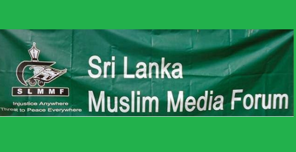 muslim-media