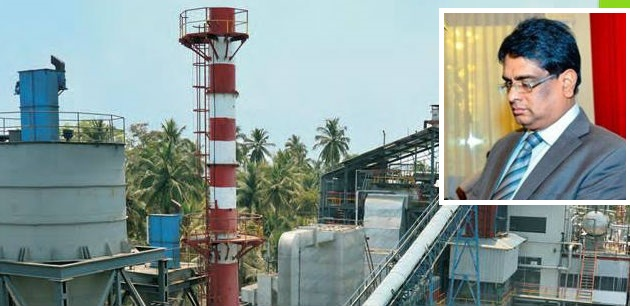 ninthavoor-bio-energy-solution-power-plant9