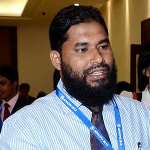 2-Dr.ABDUL WAJITH