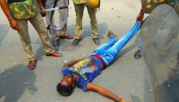 201805231625198580_sterlite-protest-Madras-HC-orders-to-store-dead-bodies-who_SECVPF