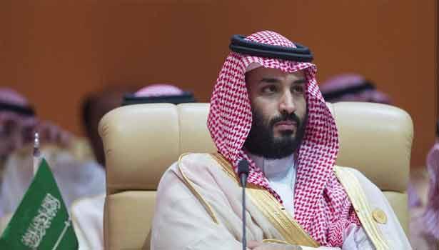 201808061633098144_Saudi-Arabia-expels-Canadian-envoy_SECVPF