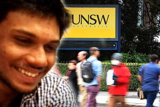 1539918215-nizamdeen-University-of-New-South-Wales-in-Kensington-2
