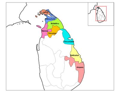 400px-North_Eastern_Sri_Lanka_districts