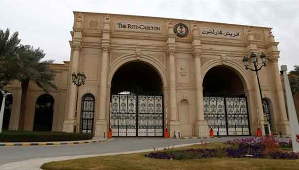 201811050106502139_Saudi-Prince-Khaled-bin-Talal-freed-from-detention_SECVPF