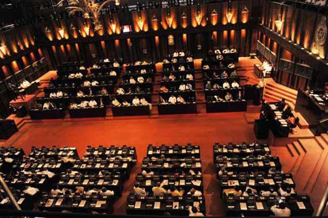 parliament-2