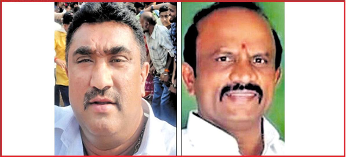 Karnataka-people-killed-in-SriLanka-bomb-blast--