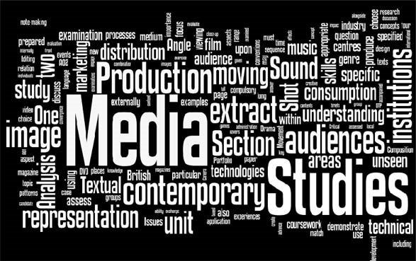 media-studies-banner 2
