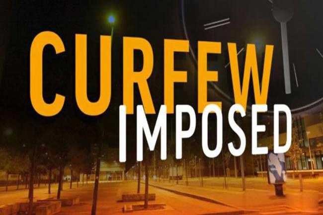 1557835430-Police-curfew-2