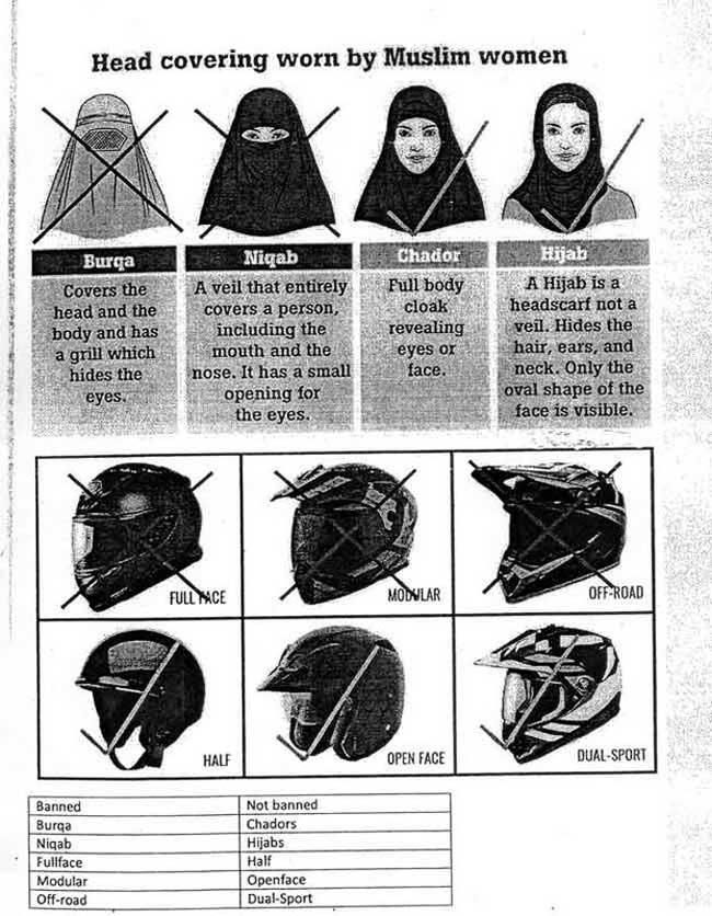 1558606364-burka-2