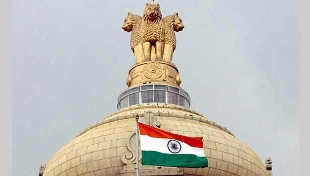 201905051339385857_Central-Government-answer-Srilanka-Militants-India-not_SECVPF