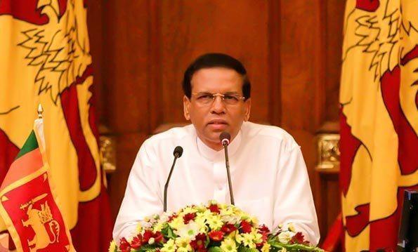 sri-lanka-president-maithripala-sirisena3_0